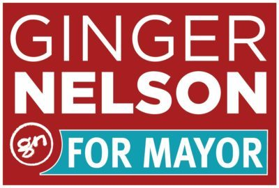 cropped-Ginger-Yardsign-v2-e1481577249594.jpg